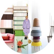 clients_textileview2