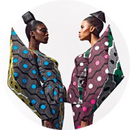 stijlinstituut-clients-vlisco